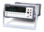 GDM-8251AGDM-8251A五位半台式万用表