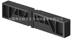 festo空位板,CPA10-AP-AW费斯托,FESTO中国
