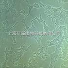 MKN-45人胃癌细胞
