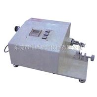 HT-1067鐵芯抗疲勞試驗機