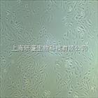 U266人骨髓瘤细胞