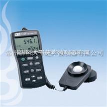 TES-1339 專業級白光照度計