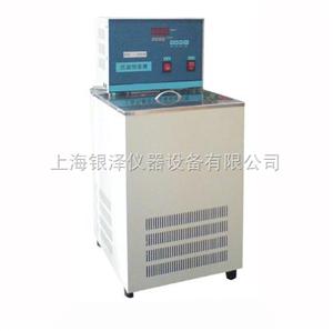低温恒温水槽DC-1020