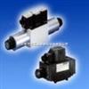Z2S6-1-6X/V现货供应Rexroth力士乐液控单向阀德国原装进口