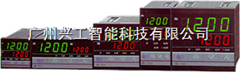 CD901-FD08温控制器RKC