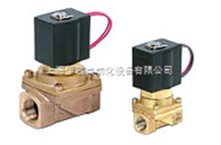 vxz2242-04-5g1现货日本smc内部先导式电磁阀图片