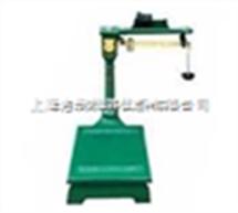 TGT机械磅秤报价/量程/秤台尺寸