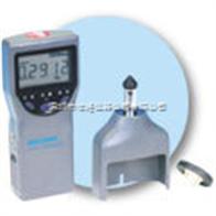 EMT260A/B/C/D光电转速表,EMT260C高精度转速表