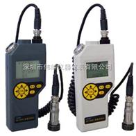 HG2600巡检仪,HG2600设备巡检仪/网络化设备点检系统
