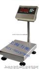 杭州电子计重台秤【30公斤-300kg】不锈钢防水台秤哪里有卖?