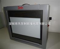 透射式攝像頭照明箱透射式攝像頭照明箱