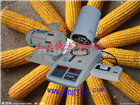 SFY-8AZ准确的玉米水分测定仪和粮食水分测定仪