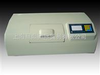 WZZ-2B数字式WZZ-2B自动旋光仪