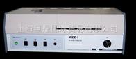WZZ-1自动数字指示旋光仪WZZ-1