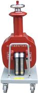 GSGB干式试验变压器控制箱