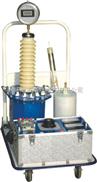 GSSB(J)试验变压器厂家电话