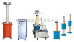 GSSB(J)交流试验变压器厂家