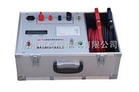 GS1770B接触电阻测试仪说明