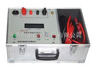 GS1770A开关接触点回路电阻测试仪