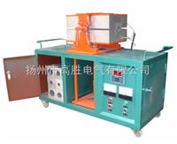 GSRBJ温控电缆热补器