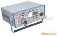 GS3300继电保护综合测试仪