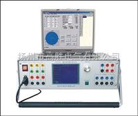 GS3300微机继电保护综合测试仪厂