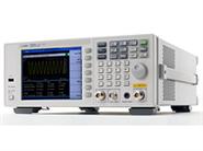 Agilent是德KEYSIGHT N9320B频谱分析仪