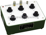 ZX25A杭州富阳ZX25A型转式精密电阻箱