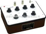 ZX54杭州富阳ZX54型实验室电阻器