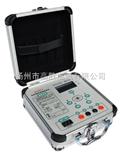 GS2671绝缘电阻测量仪