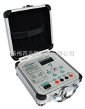 GS2671智能绝缘电阻测试仪