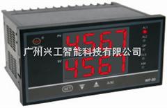 WP-D823-011-2323-HLHL-T双路数显表