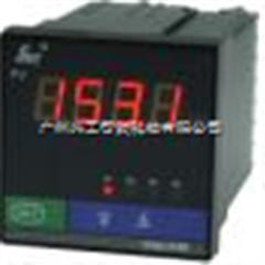 SWP-C904-01-04-2H2L-P数显表