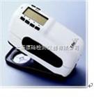 SP60分光测色仪