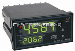 WP-D445-020-18-HL简易操作器