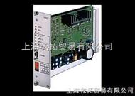 -力士乐欧板式放大器,VT-SVTAK-1-1X