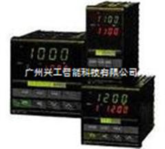 REX-F900F801-8*BN-NN8高精度PID控制器