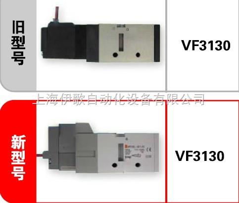 气控比例定位器,电-气比例定位器,电讯号-气压转换器,电-气比例阀图片