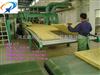 ★优质供应商 岩棉板 岩棉板厂家 岩棉复合板 岩棉板生产厂家 