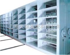 杭州密集式底图柜|昆山密集式底图柜|扬州密集式底图柜