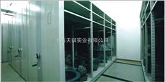 南京档案密集架|苏州档案密集架|杭州档案密集架