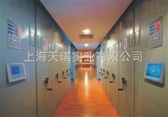 海南档案密集柜|苏州档案密集柜|杭州档案密集柜