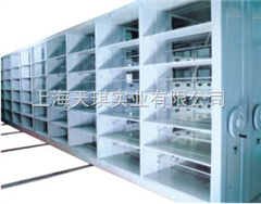 浙江图书密集架|杭州图书密集架|温州图书密集架