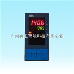 DY21AV14自整定PID调节仪  大延牌