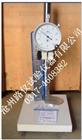 GBT-5480板式測厚儀 板式礦物棉測厚儀