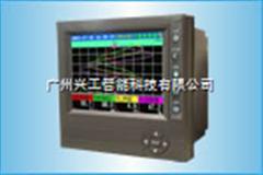 SWP-ASR106-1-0/J4/C2/U无纸记录仪