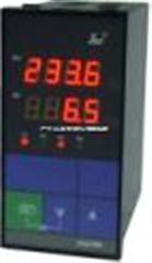 SWP-S805-022-09-HL自整定PID调节仪