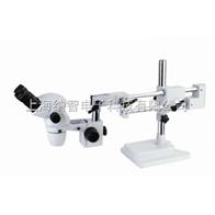 XGA6745-XTWZII连续变倍体视显微镜XGA系列