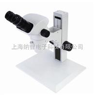 XGA6745-B5连续变倍体视显微镜XGA系列