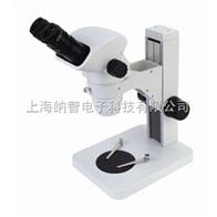 XGA6745-B4连续变倍体视显微镜XGA系列